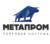 Торгово-промышленный портал МЕТАПРОМ